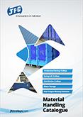 Material Handling Brochure_Thumbnail